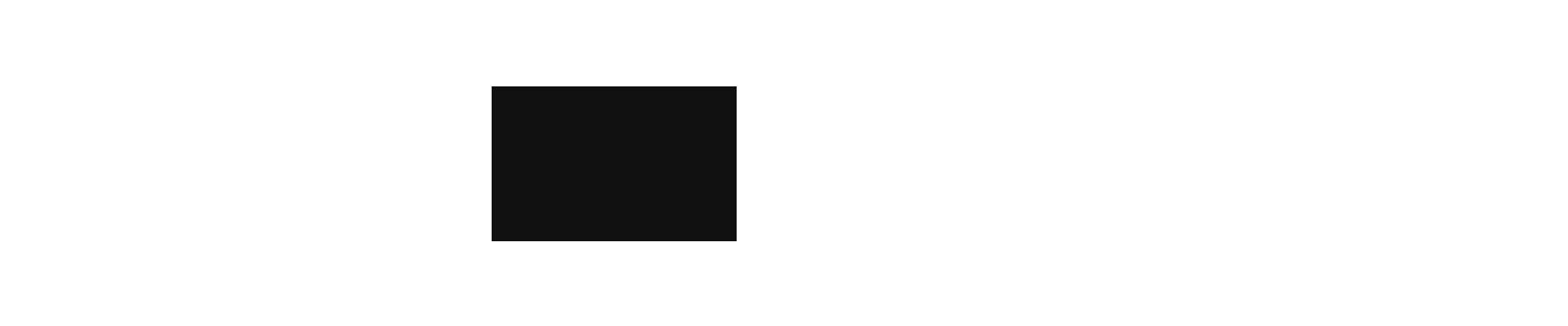 banner_flow_text